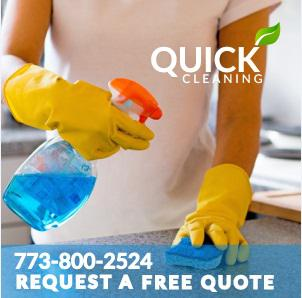 Cleaning Company Near Me? (1)
