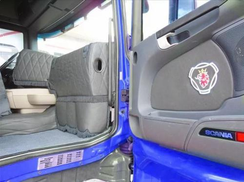 Scania 440 Highline (8)