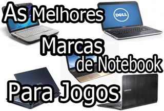 Vendo Notebooks Seminovos Usados E Bons! (1)