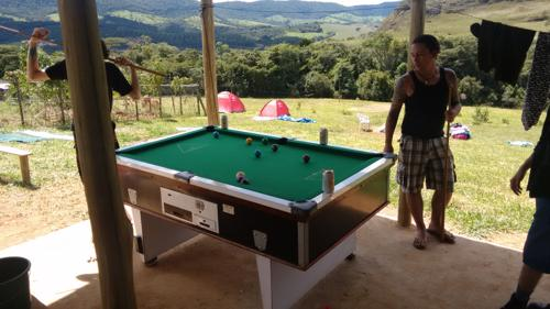 Rancho Do Gnomo Camping Rock Bar (6)