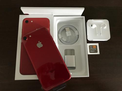 Venda Iphone 7/7 Plus 128Gb Original , Desbloqueado + Garantía (2)
