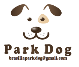 Park Dog - Hotel , Day Care E Creche Para Cães - Brasilia, Df (1)