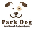 Park Dog - Hotel , Day Care E Creche Para Cães - Brasilia, Df
