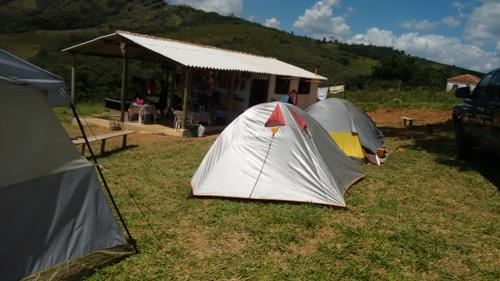 Rancho Do Gnomo Camping Rock Bar (7)