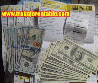 Unete A Vacations And Money Franquicia Mundial (1)
