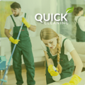 Office Cleaning Services Near Me Chicago