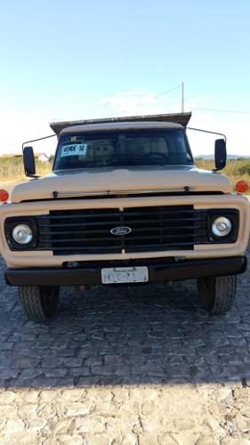 Ford 11000 (3)