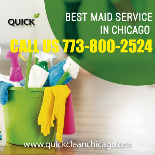 Office Cleaning | Cleaning Service¡¡¡ (1)