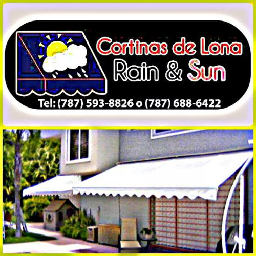 Cortinas De Interiores Levittown 7875938826 (3)
