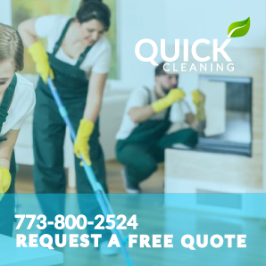 West Dundee Cleaning Service-!! (1)