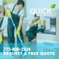 West Dundee Cleaning Service-!!