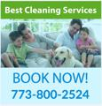 Best Deep Cleaning Services Near Me