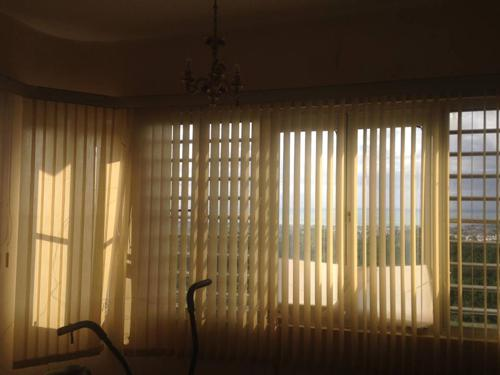 Cortinas Interiores (3)