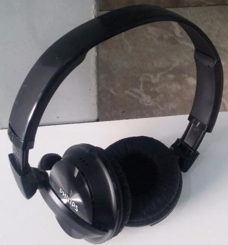 Headset Estéreo Bluetooth Shb3060 (3)