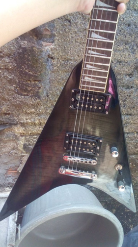 Guitarra Strinberg 45 Clg (4)