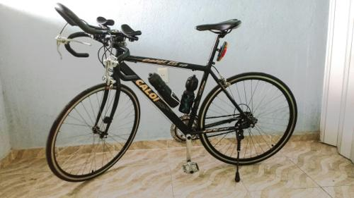 Bike Caloi Speed Completa (1)