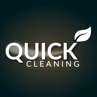 House Cleaning | Quick Cleaning (1)