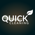 House Cleaning | Quick Cleaning