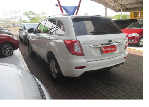 Lifan X60 Completo 38.000 (3)