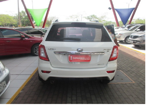 Lifan X60 Completo 38.000 (4)