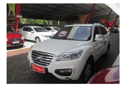 Lifan X60 Completo 38.000 (6)