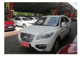 Lifan X60 Completo 38.000