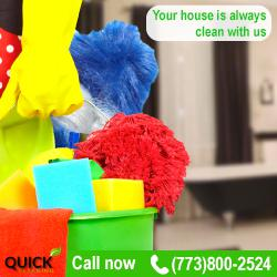 Schaumburg Cleaning Services Near Me (1)