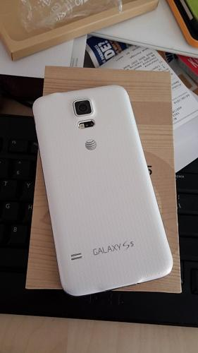 Venda Samsung Galaxy Borda S6 (2)