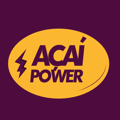 Açaí Power Petrolina