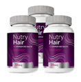 Nutry Hair Capsulas