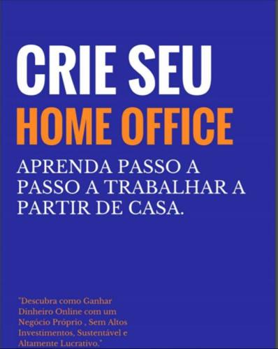 Home Office (Digitando E-Mails) (1)