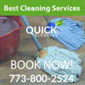 Lincolnwood Apartment Airbnb Cleaning Service Near Me
